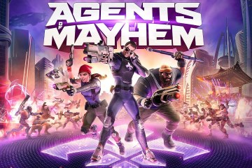 agents-of-mayhem-no-saldra-nintendo-switch-frikigamers.com