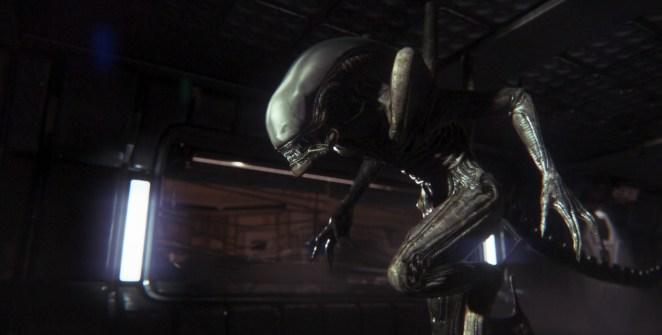 alien-isolation-2-no-sera-posible-al-menos-ahora-frikigamers.com