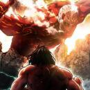 attack-on-titan-segunda-temporada-capitulo-02-frikigamers.com