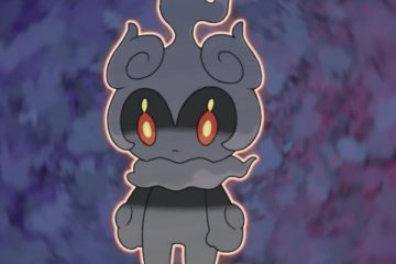 chequea-marshadow-nuevo-pokemon-legendario-sol-luna-frikigamers.com