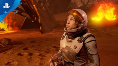 farpoint-titulo-exclusivo-playstation-vr-ya-entro-fase-gold-frikigamers.com