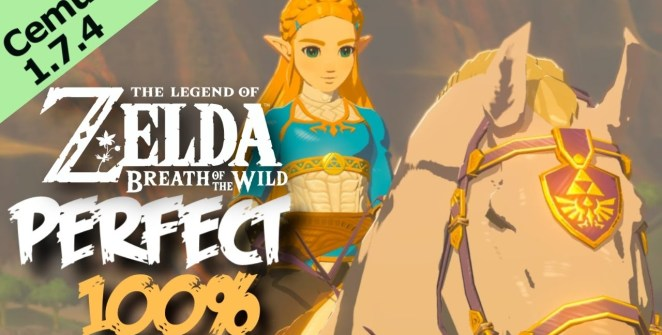 mira-como-se-ve-zelda-breath-of-the-wild-en-4k-gracias-a-un-emulador-frikigamers.com
