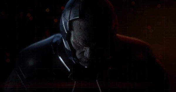 mira-darkseid-nuevo-trailer-gameplay-darkseid-injustice-2-frikigamers.com