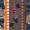 mira-nuevo-modo-grand-theft-auto-online-frikigamers.com