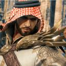 mira-shaheen-lars-peleando-nuevo-gameplay-tekken-7-frikigamers.com.png