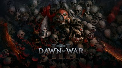 mira-video-introduccion-dawn-of-war-iii-frikigamers.com