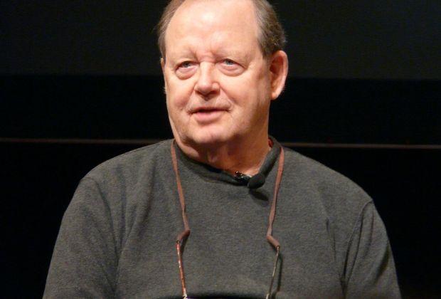 muere-robert-taylor-uno-los-pioneros-la-informatica-las-redes-frikigamers.com