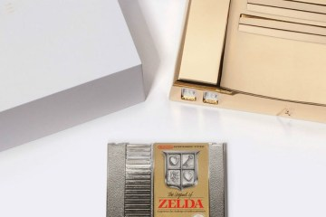 nes3-gold-oro-24-frikigamers.com
