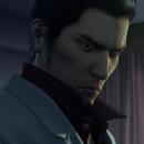 nuevo-juego-yakuza-ya-esta-desarrollo-frikigamers