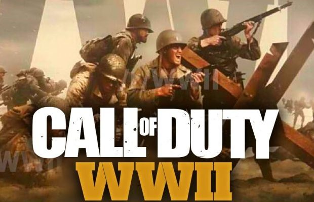proximo-call-of-duty-mas-ambicioso-proyecto-sledgehammer-frikigamers.com