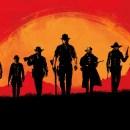 red-dead-redemption-2-forza-7-podrian-mostrar-las-4k-scorpio-e32017-frikigamers.com