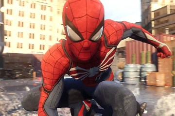 spider-man-playstation-4-llegaria-este-ano-frikigamers.com