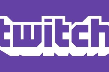 twitch-presenta-2-nuevas-modalidades-suscripcion-frikigamers.com