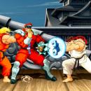 ultra-street-fighter-ii-the-final-challengers-ya-esta-listo-frikigamers.com