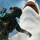 ya-puedes-descargar-continuum-nuevo-dlc-call-of-duty-infinite-warfare-frikigamers.com