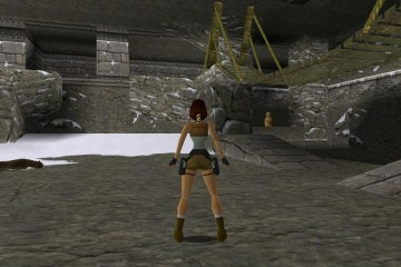 ya-puedes-jugar-primer-tomb-raider-desde-navegador-frikigamers-com