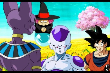 DRAGON-BALL-SUPER-CAPÍTULO-92-frikigamers.com