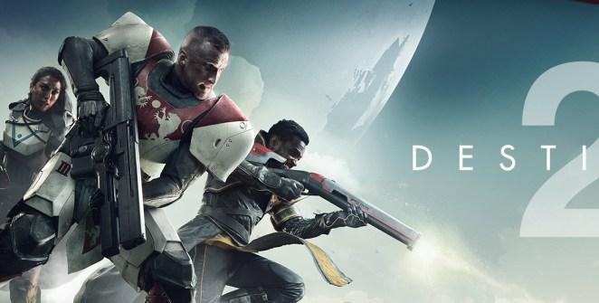 Destiny-2-frikigamers.com