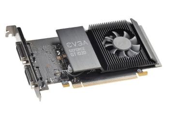 GeForce-GT-1030-nvidia-frikigamers.com.png