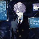 anonymouscode-nuevo-juego-los-creadores-steinsgate-frikigamers.com