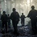 call-of-duty-wwii-podria-llegar-nintendo-switch-frikigamers.com
