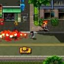 chequea-nuevo-trailer-shakedown-hawaii-frikigamers.com