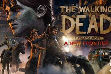 chequea-trailer-final-temporada-the-walking-dead-new-frontier-frikigamers.com