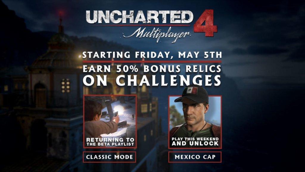 classic-mode-regresa-al-multijugador-uncharted-4-frikigamers.com.jpg