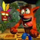 crash-bandicoot-n-sane-trilogy-ps4-frikigamers.com