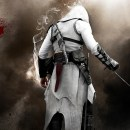 culpan-assassins-creed-agresion-sacerdorte-frikigamers.com