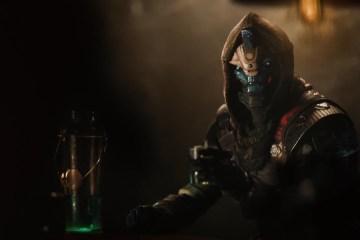 destiny-2-podria-mejor-project-scorpio-frikigamers.com