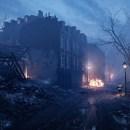dice-ha-revelado-prise-tahure-nuevo-mapa-saldra-battlefield-1-frikigamers.com