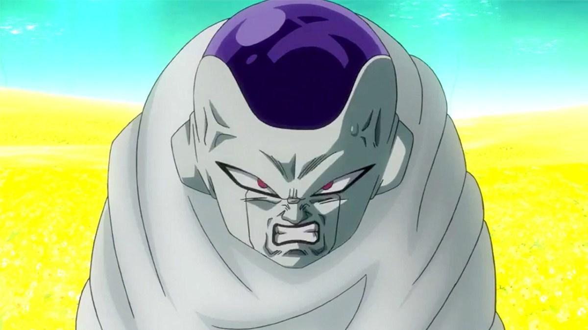 Dragon Ball Super: Gokú se reunirá con Freezer en el capitulo 93