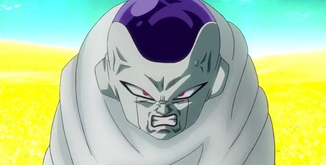dragon-ball-super-goku-se-reunira-freezer-capitulo-93-frikigamers.com