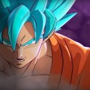 dragon-ball-xenoverse-2-llegara-nintendo-switch-japon-frikigamers.com