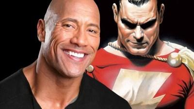 dwayne-johnson-confirmo-superman-podria-enfrentarse-black-adam-frikigamer.com