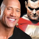 dwayne-johnson-confirmo-superman-podria-enfrentarse-black-adam-frikigamer.com