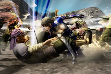 dynasty-warriors-9-tendra-soporte-ps4-pro-frikigamers.com
