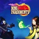 frozenbyte-nos-presenta-la-version-nintendo-switch-del-trailer-nine-parchments-frikigamers.com