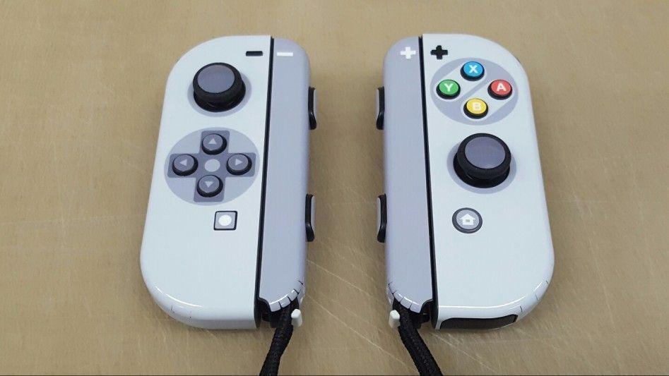 gamer-personaliza11-nintendo-switch-una-super-nintendo-frikigamers.com