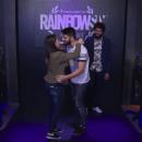 gamer-rainbow-six-siege-pide-matrimonio-novia-despues-torneo-frikigamers.com.png