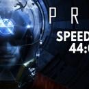 gamer-termina-prey-menos-20-minutos-frikigamers.com