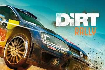 juega-dirt-rally-gratis-steam-este-fin-semana-frikigamers.com