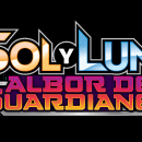 la-expansion-sol-luna-albor-guardianes-ya-esta-disponible-frikigamers.com