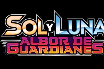 la-expansion-sol-luna-albor-guardianes-ya-esta-disponible-frikigamers.com