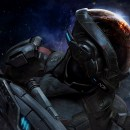 llega-parche-mass-effect-andromeda-frikigamers.com