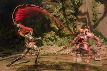 mira-las-imagenes-del-gameplay1-darksiders-iii-frikigamers.com