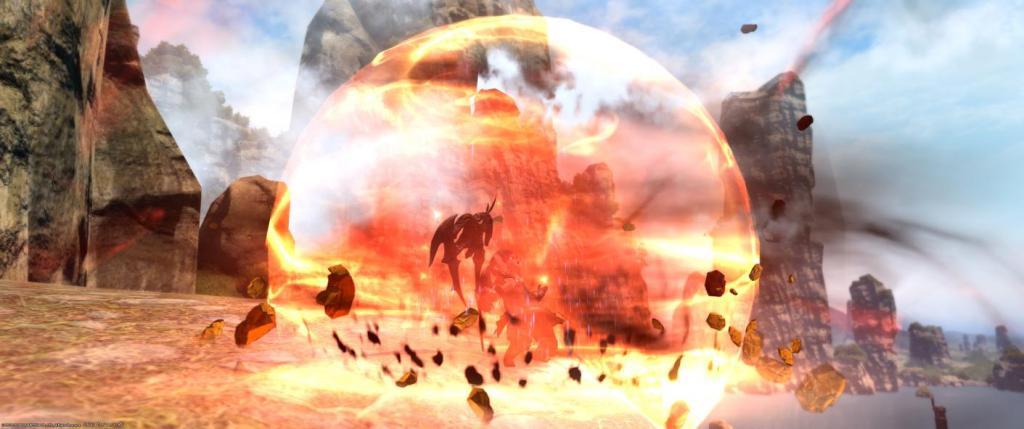 mira-las-nuevas-imagenes3-final-fantasy-xiv-stormblood-frikigamers.com