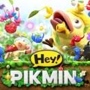 mira-los-nuevos-detalles-hey-pikmin-frikigamers.com