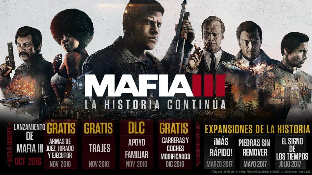 mira-los-primeros-detalles-la-proxima-expansion-mafia-iii-frikigamers.com